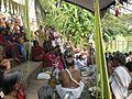 Sambasivan Thantri.jpg
