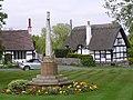 Sambourne Warks. - geograph.org.uk - 7150.jpg