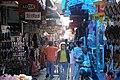 Sampeng Lane, Bangkok's Chinatown, Bangkok, Thailand.jpg