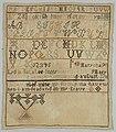 Sampler (USA), 1819 (CH 18616389).jpg