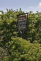 Samuel Barlow Public House Sign - geograph.org.uk - 1291361.jpg