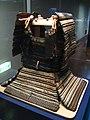 Samurai O-Yoroi 2.jpg
