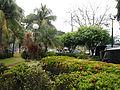 SanJuan,BatangasTownhallcomplexjf9276 07.JPG