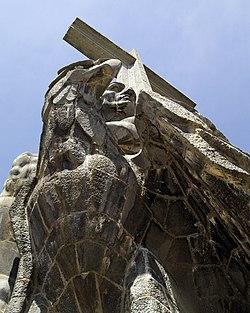 El Valle de los Caídos 250px-SanJuan-Avalos