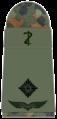 SanL 214-Leutnant-SanOA-(Zahnmedizin).png