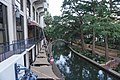 San Antonio River Walk July 2017 44.jpg