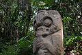 San Augustin, Kolumbien (13313453263).jpg