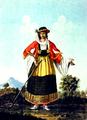 San Costantino Albanese Arbëresh01.png