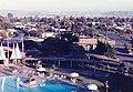 San Diego,California,USA. - panoramio (59).jpg