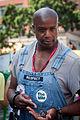 San Diego Comic Con 2014-1361 (14587370619).jpg