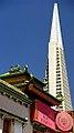 San Francisco - Transamerica Building from Chinatown (970274742).jpg