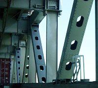 Metal Building Retrofit Insulation Systems