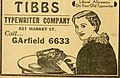 San Francisco and Bay counties telephone directory (1917) (14776563703).jpg