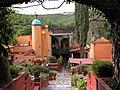 San Gabriel de Barrera, Guanajuato (33173463186).jpg