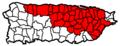 San Juan-Caguas-Guaynabo MSA.png