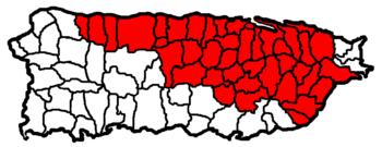 San JuanCaguasGuaynabo metropolitan area Wikipedia Republished