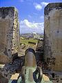 San Juan. Fort San Cristobal. Puerto Rico (2746900347).jpg