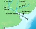 San Lorenzo en la Cuenca del Plata.png