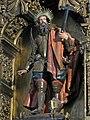 San Marcelo (Gregorio Fernández).jpg