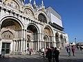 San Marco, 30100 Venice, Italy - panoramio (329).jpg