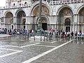 San Marco, 30100 Venice, Italy - panoramio (764).jpg