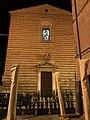 San Marco Fano AF 001.jpg