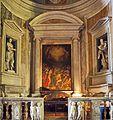 San Pietro in Montorio; Cappella Ricci.jpg
