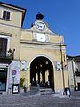 San Salvatore Monferrato-municipio4.jpg