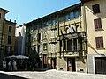 San Sebastiano Curone-palazzo Mazza Galanti-municipio e comunità montana.jpg