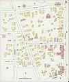 Sanborn Fire Insurance Map from Auburn, Cayuga County, New York. LOC sanborn05750 003-5.jpg