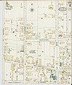 Sanborn Fire Insurance Map from Biloxi, Harrison County, Mississippi. LOC sanborn04432 001-2.jpg