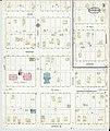 Sanborn Fire Insurance Map from Carrington, Foster County, North Dakota. LOC sanborn06527 007-3.jpg