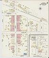 Sanborn Fire Insurance Map from Fenton, Genesee County, Michigan. LOC sanborn04006 002-2.jpg
