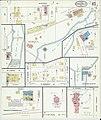 Sanborn Fire Insurance Map from Fergus Falls, Otter Tail County, Minnesota. LOC sanborn04297 006-17.jpg