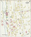 Sanborn Fire Insurance Map from Fitchburg, Worcester County, Massachusetts. LOC sanborn03728 003-2.jpg