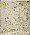 Sanborn Fire Insurance Map from Haverhill, Essex County, Massachusetts. LOC sanborn03745 002-39.jpg