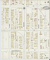 Sanborn Fire Insurance Map from Jeffersonville, Clark County, Indiana. LOC sanborn02374 002-8.jpg