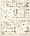 Sanborn Fire Insurance Map from Kinsley, Edwards County, Kansas. LOC sanborn03002 001.jpg