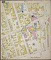 Sanborn Fire Insurance Map from Lowell, Middlesex County, Massachusetts. LOC sanborn03769 001-30.jpg