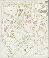 Sanborn Fire Insurance Map from Lynchburg, Independent Cities, Virginia. LOC sanborn09040 003-29.jpg