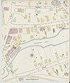 Sanborn Fire Insurance Map from Millbury, Worcester County, Massachusetts. LOC sanborn03792 001-2.jpg