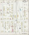 Sanborn Fire Insurance Map from Millville, Cumberland County, New Jersey. LOC sanborn05555 002-7.jpg
