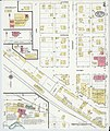 Sanborn Fire Insurance Map from Neligh, Antelope County, Nebraska. LOC sanborn05221 005-4.jpg