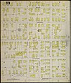 Sanborn Fire Insurance Map from New Bedford, Bristol County, Massachusetts. LOC sanborn03803 002-14.jpg