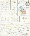 Sanborn Fire Insurance Map from New Hampton, Chickasaw County, Iowa. LOC sanborn02768 002-1.jpg