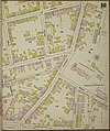 Sanborn Fire Insurance Map from Norfolk, Independent Cities, Virginia. LOC sanborn09050 001-16.jpg