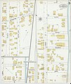 Sanborn Fire Insurance Map from Old Orchard, York County, Maine. LOC sanborn03521 003-5.jpg