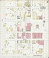 Sanborn Fire Insurance Map from Searcy, White County, Arkansas. LOC sanborn00341 003-3.jpg