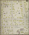 Sanborn Fire Insurance Map from Springfield, Hampden County, Massachusetts. LOC sanborn03858 001-29.jpg