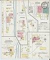 Sanborn Fire Insurance Map from Tipp City, Miami County, Ohio. LOC sanborn06910 002-1.jpg